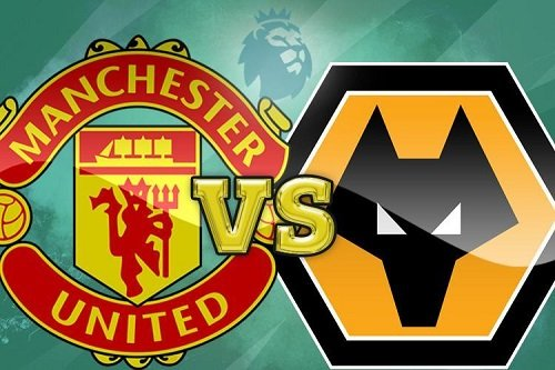 Man United to win