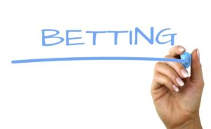 What is Point Spread Betting