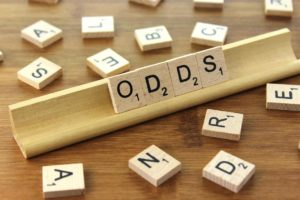 Understanding Odds – Guide for Beginners