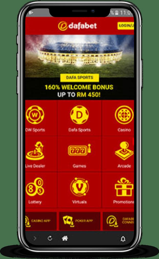 Dafabet mobile betting betting bangarraju full telugu movie allari naresh engagement