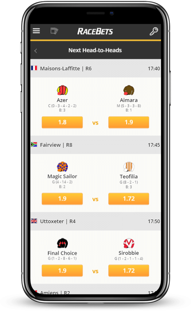 racebets-android